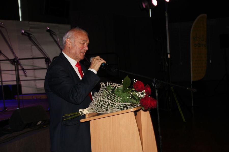 Jubileusz 10-lecia Stowarzyszenia