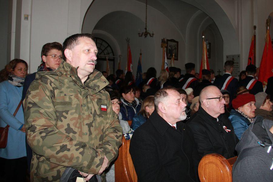 11 listopada. 101. rocznica odzyskania niepodległości (cz. 1)