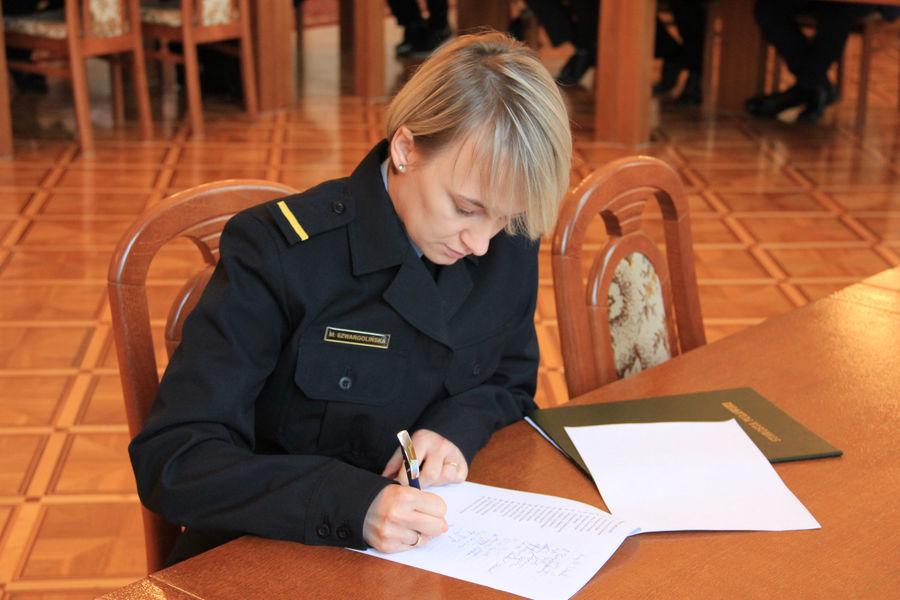 Puławscy strażacy już wkrótce pod jednym sztandarem
