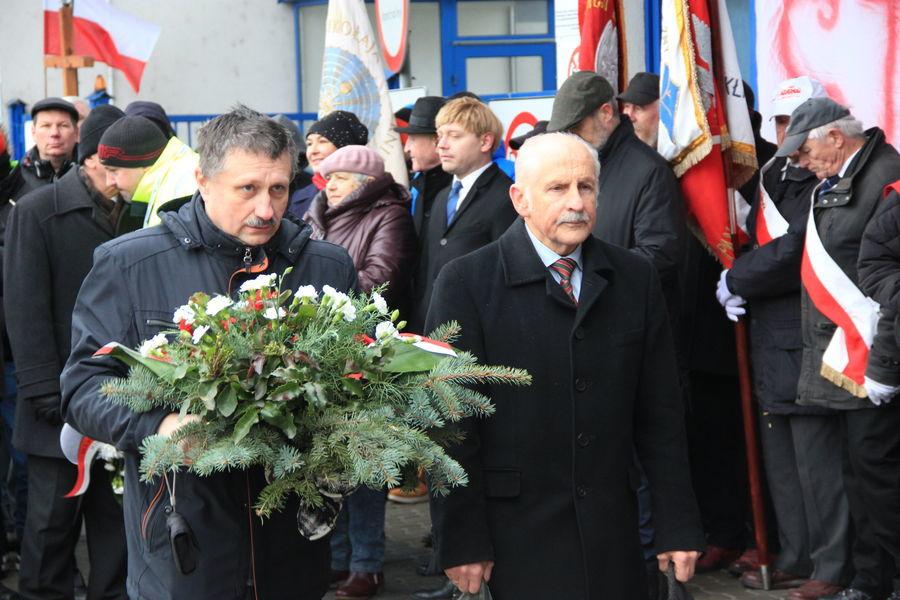 fot. KLewandowski