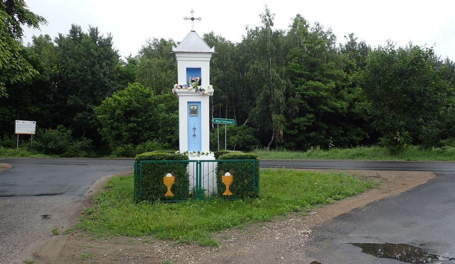 Mega-projekt drogowy powiatu puławskiego na finiszu