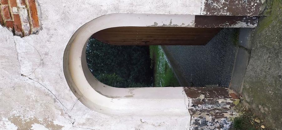 Furta klasztorna