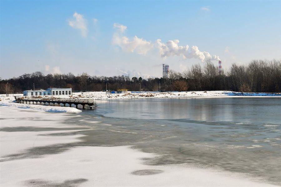 Osadnik ZA Puławy