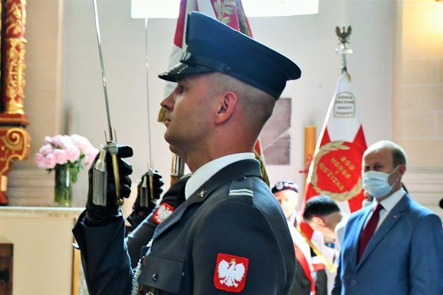 Salut od Wojska Polskiego