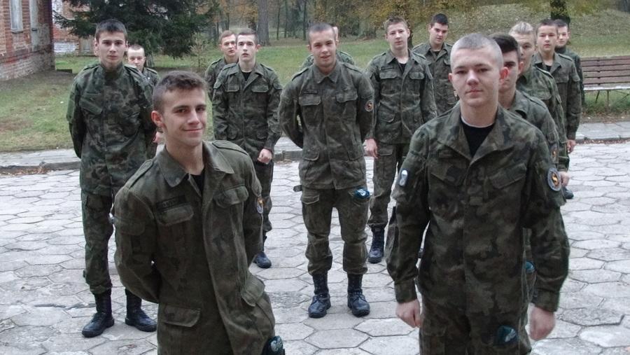 http://sobieszynbrzozowa.pl