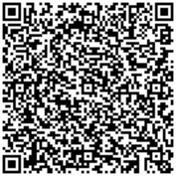 4a7a0f8b7b36d01a2d87c1c3bd7f56ef.jpg
