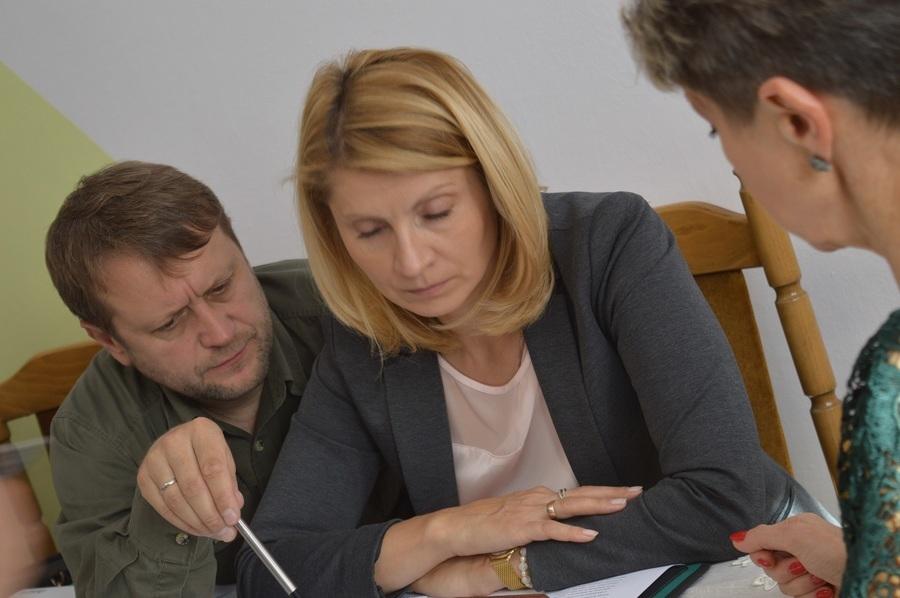 W Zespole Szkół w Sobieszynie powstanie Ośrodek Edukacji Ekologicznej