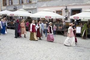 Europejski Festiwal Smaku