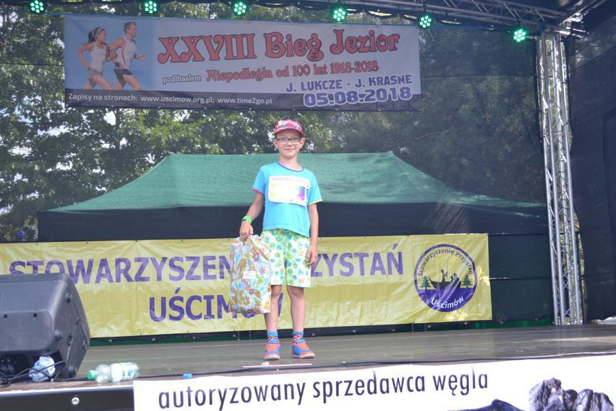 Galeria Bieg Jezior cz. 3