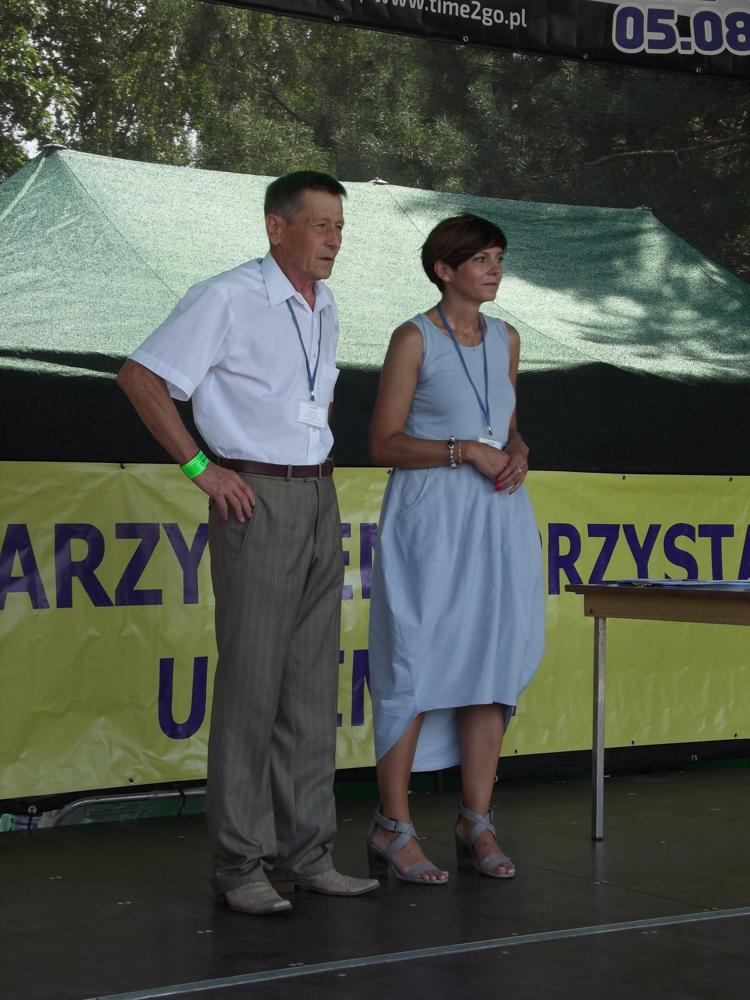 Galeria Bieg Jezior cz. 7