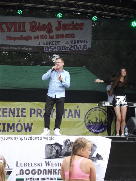 Galeria Bieg Jezior cz. 8