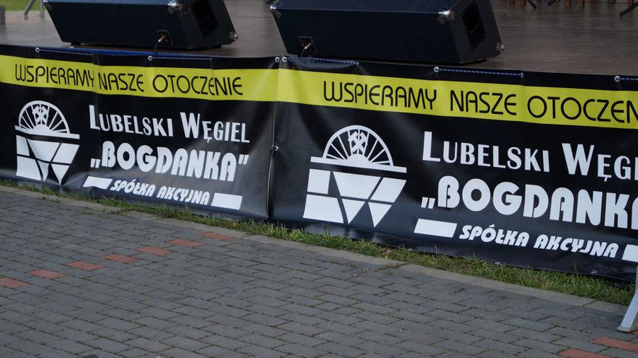 Odsłonięcie Pomnika cz. 4