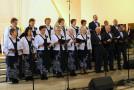 Finał XXIII Ogólnopolskiego Festiwalu Kolęd