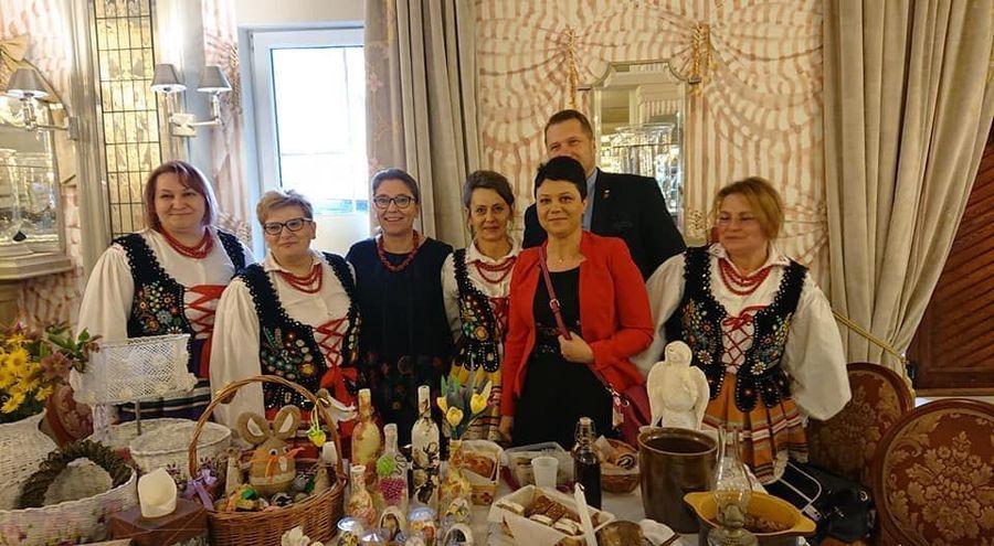 KGW 2019 Urszulin
