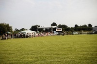 Fotorelacja z Festynu Rekreacyjno-Sportowego