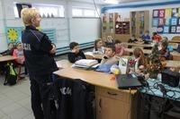 Edukacja  dla bezpieczeństwa dzieci i młodzieży