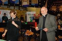 IV Festiwal Kolęd i Pastorałek