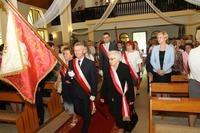Jubileusz 100 – lecia Szkoły Podstawowej im. Róży Kołaczkowskiej w Pliszczynie