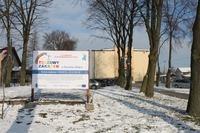 Mikołaj 2012
