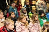 Uliczna zbiórka w ramach Akcji Pomóż Dzieciom Przetrwać Zimę już za nami