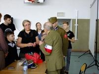 Spotkanie z Kombatantem