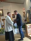 Jubileusz 10 lecia powstania Parafii pw. Jezusa Miłosiernego w Turce