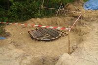 Budowa i przebudowa ujęcia wody w Turce