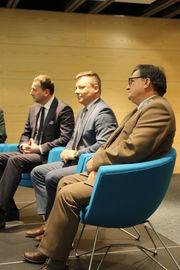Polityka ekologiczna jako instrument rozwoju regionu EKO-LUBELSKIE 2030