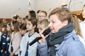 Podsumowanie Akcji Pomóż Dzieciom Przetrwać Zimę 2019