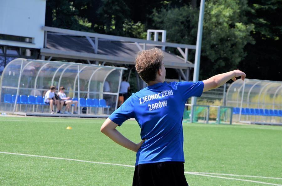 Brzechwa Cup