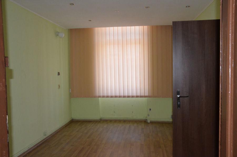 pomieszczenie nr 1