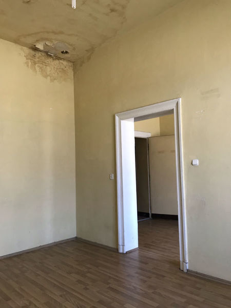 pomieszczenie nr 4