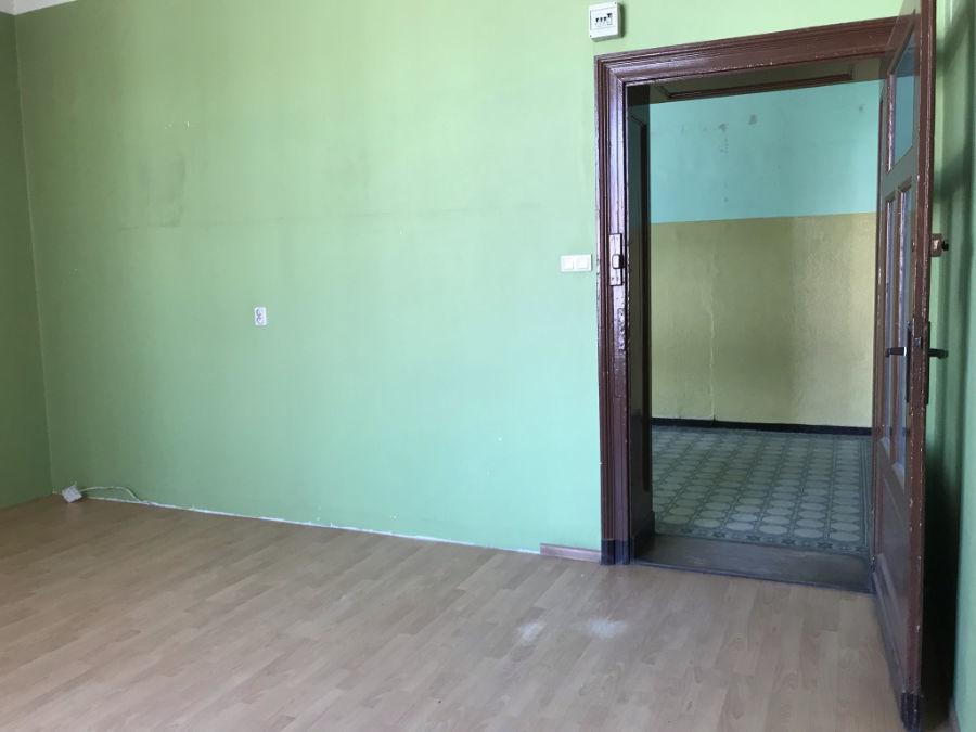 pomieszczenie nr 5