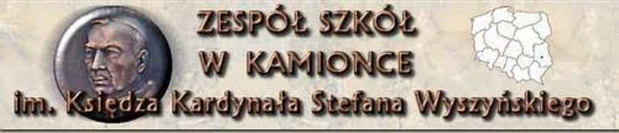 15.11.2000r Nadanie imienia szkole