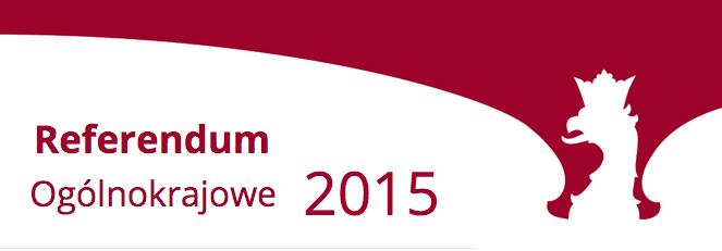Informacja Wójta Gminy Abramów z dn. 11.08.2015