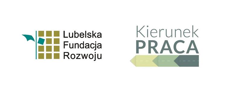 """BEZPŁATNE szkolenia oraz płatny staż w ramach projektu """"Kierunek – PRACA"""" – OSTATNIE WOLNE MIEJSCA"""