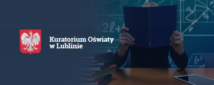 Postanowienie Nr 20/2017 Lubelskiego kuratora Oświaty z dnia 20 lutego 2017 roku