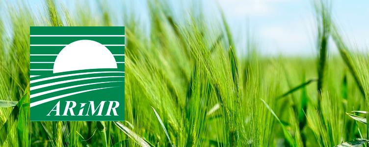 """Rozpoczął się nabór wniosków o przyznanie pomocy na """"Modernizacje gospodarstw rolnych"""""""