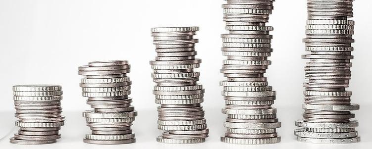 Pomoc w wypełnianiu wniosków o dopłaty bezpośrednie przez internet:
