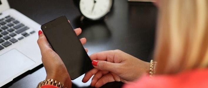 Publikacje Ministerstwa Cyfryzacji poświęcone 5G