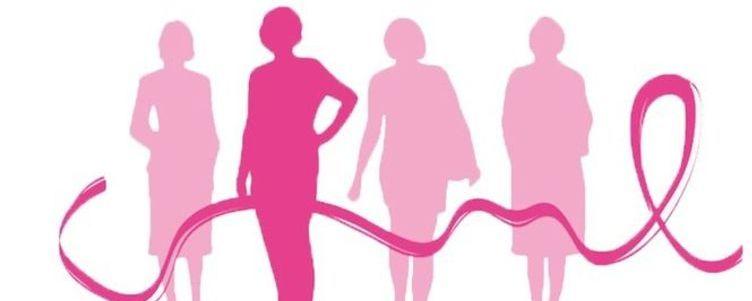 Bezpłatna Mammografia dla Pań w wieku od 50 do 69 lat