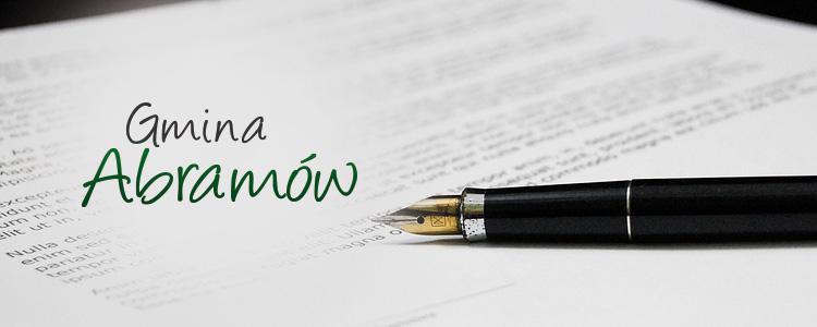 Termin zapłaty II raty podatku rolnego, leśnego i od nieruchomości upływa 15 maja