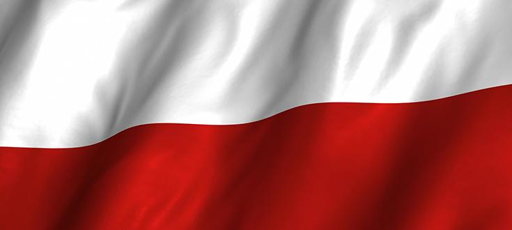 Uroczyste obchody Święta Konstytucji Trzeciego Maja oraz Roku Chopinowskiego