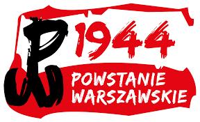 Zapraszamy na upamiętnienie 76. Rocznicy Wybuchu Powstania Warszawskiego