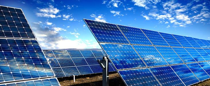 Harmonogram przeglądów instalacji solarnych w Gminie Annopol!
