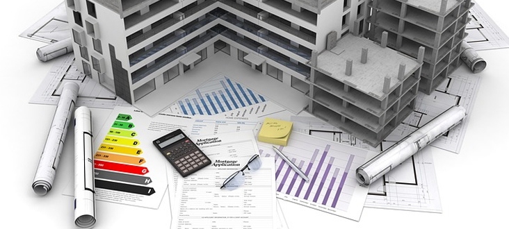 WYKAZ nieruchomości przeznaczonej do oddania w użyczenie