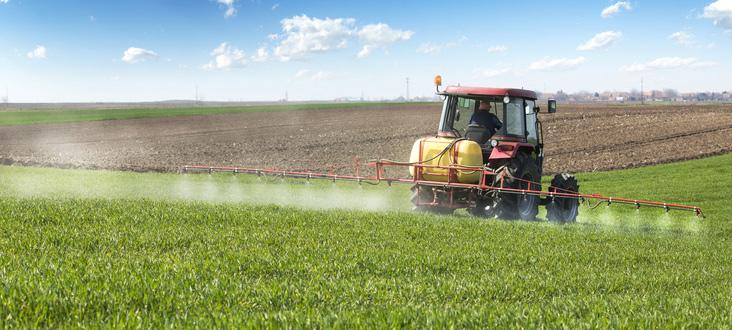 Zwrot podatku akcyzowego zawartego w cenie oleju napędowego wykorzystanego do produkcji rolnej w 2021 r.