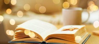 8 MAJA - DZIEŃ BIBLIOTEKARZA