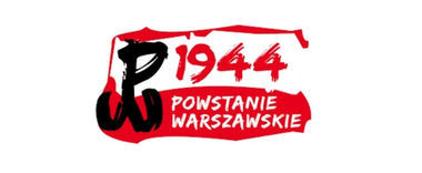 Burmistrz Annopola Centrum Kultury w Annopolu zapraszają na upamiętnienie 77. Rocznicy Wybuchu Powstania Warszawskiego