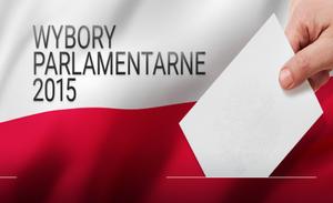 Wyniki wyborów do Sejmu i Senatu RP